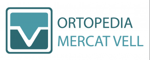 Ortopedia Mercat Vell